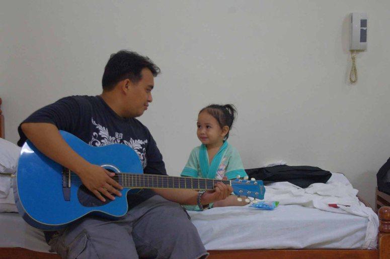 bf and tatan